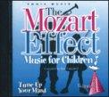 Music for Children Vol. 1