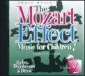 Music for Children Vol. 2
