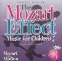Music for Children Vol. 3