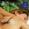 Music for Massage - 3 CD