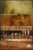 La Musica Celata + CD