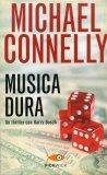 Musica Dura  - Libro