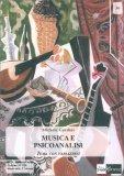 Musica e Psicoanalisi - Libro