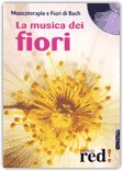 La Musica dei Fiori  - CD