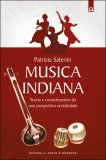 Musica Indiana  - Libro