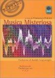 Musica Misteriosa - Libro