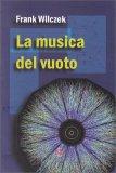 La Musica del Vuoto