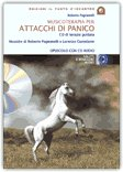 Musicoterapia per Attacchi di Panico - CD Audio