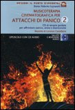 Musicoterapia Cinematografica per Attacchi di Panico Vol. 2 - CD Audio — CD