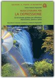 Musicoterapia per la Depressione - CD Audio — CD