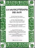 La Musicoterapia dei Sufi