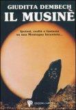 Il Musinè