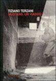 Mustang — Libro