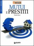 Mutui e Prestiti