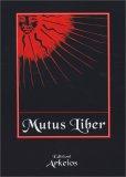 Mutus Liber - Libro