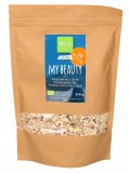 My Beauty - Muesli con 30% di Frutta e Semi
