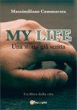 My Life — Libro