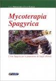 Mycoterapia Spagyrica — Libro