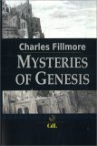 Mysteries of Genesis — Book