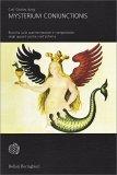 Mysterium Coniunctionis — Libro