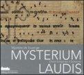 Mysterium Laudis - 3CD