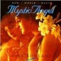 Mystic Angel - CD