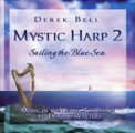 Mystic Harp - Vol. 2 - CD