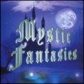 Mystic Fantasies Vol. 2