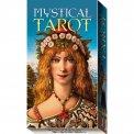 Mystical Tarot - Tarocchi Mistici