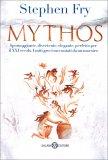 Mythos — Libro