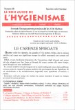 N.10 - Speciale sulle Carenze - Libro