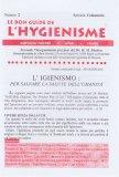 N. 2 - Speciale: Colesterolo — Rivista