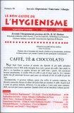 N. 58 - Speciale Depressione, Emicrania, Allergia