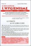 N.60 - Speciale: Ferite/Ulcere — Rivista