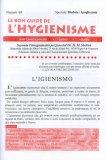 N.68 - Speciale Diabete Ipoglicemia  — Rivista