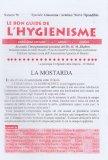 N. 72 - Speciale: Glaucoma, Acufeni, Nervi, Spondilite — Rivista