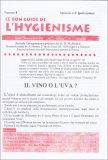 N.8 - Speciale: Ipertensione - Libro