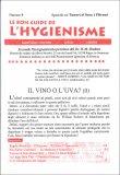 N.9 - Speciale: Tumori al Seno, i Fibromi - Libro