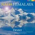 Nada Himalaya - CD