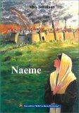 Naeme — Libro