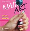 Nail Art  - Libro
