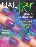 Nail Art - Nuove e di Tendenza - Cofanetto