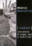 Naked  — Libro