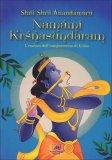 Namami Krsnasundaram  - Libro