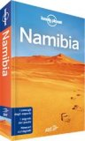 Namibia - Guida Lonely Planet