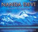 Nanda Devi - CD