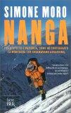 Nanga — Libro