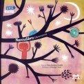 Nannalibro - Libronanna - Libro + CD audio