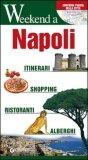 Napoli - Guida