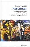 Narcisismi - Libro